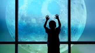 Luzides Träumen lernen: Anleitung, Techniken und Gefahren