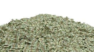 Forbes Liste 2015: Die reichsten Menschen der Welt