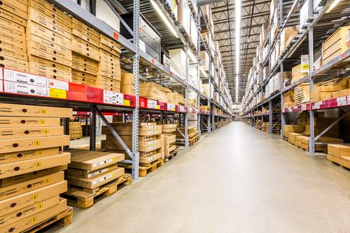 IKEA-Finanzierung: So klappt die Ratenzahlung beim schwedischen ...