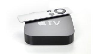 Apple TV zurücksetzen auf Werkeinstellungen mit und ohne Fernbedienung