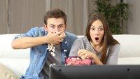 HDfilme.tv: Gratis-Online-Stream von Serien und Filmen sehen – Ist das legal?
