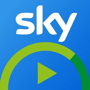 sky-go-app