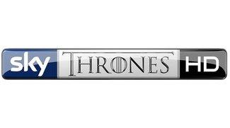 Sky Thrones HD - Neuer Sky-Sender zum Start von Game Of Thrones-Staffel 5