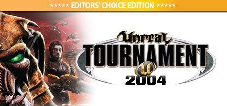 Game-Deals des Tages:<b> Razer Imperator und Shooter-Rabatt bei GOG</b></b>