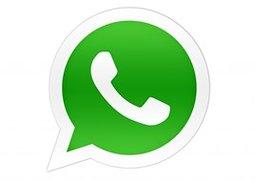 Werden WhatsApp-Kontakte doppelt angezeigt? So löst ihr das iPhone-Problem