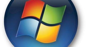 Xcopy-Parameter – Datensicherung mit Windows-Tool