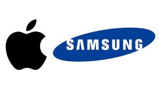 Samsung vs. Apple: Patentstreit kommt vor das höchste US-Gericht