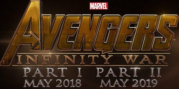 Avengers-Infinity-War-director