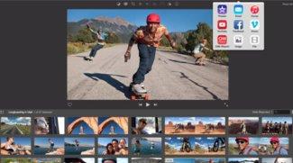 App-Update: iMovie, Pages, Numbers & Keynote mit Fehlerkorrekturen