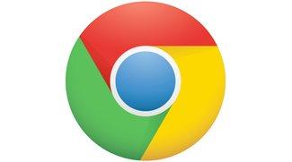 Chrome 53: Google spendiert Windows-Browser Performanceschub