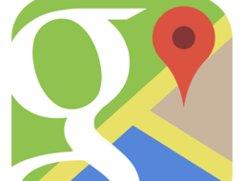Google Places-Eintrag erstellen: So geht's