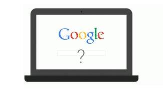 Smartphone verloren? Dann google doch einfach danach!