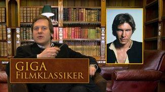 GIGA Filmklassiker #20: Harrison Ford