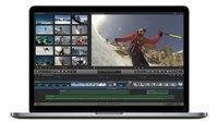 Final Cut Pro X 10.2: Apple veröffentlicht Update für FCPX, Motion und Compressor