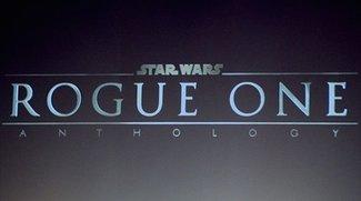 Star Wars - Rogue One: Nightcrawler-Star soll Cast verstärken