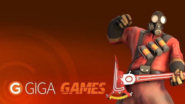 Das GIGA Community Play-Event
