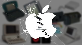 """Apple-Flops: 20 Produkte, die nicht """"magisch"""" genug waren"""