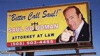 Better Call Saul: Staffel 2 - Release Date, Episodenguide & alle Infos zur neuen Season