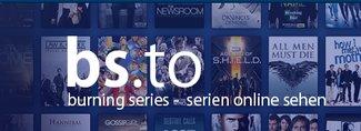 Burning Series-App: Filme auf iPhone, iPad und Android streamen