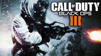 Call of Duty - Black Ops 3: Zombie-Mode steht fest