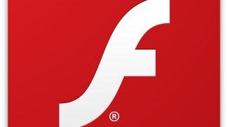 Flash Player in Firefox: Downlad, Installieren und Probleme mit dem Plugin lösen