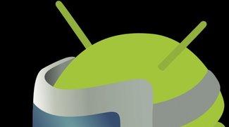 Google ARC Welder: Chrome-Erweiterung bringt Android-Apps auf Windows, OS X und Co.