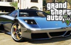 GTA 5 Autos: Diese...
