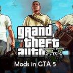 GTA 5 Mods im Überblick: Die Must-Haves unter den Erweiterungen