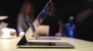 Klont Xiaomi jetzt auch das MacBook? Laptop-Launch für 2016 geplant