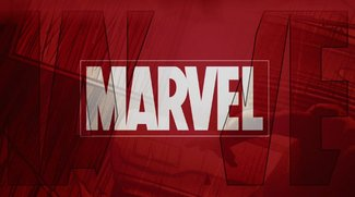 Marvel Cinematic Universe: Neue Serie von 12 Years a Slave Autor in Planung