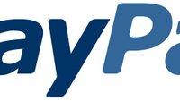 PayPal: Verifizierung des Kundenkontos per Mail? Obacht!
