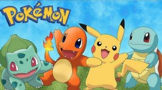 Fundstück: Da habt ihr's endlich - Pokémon in 3D!