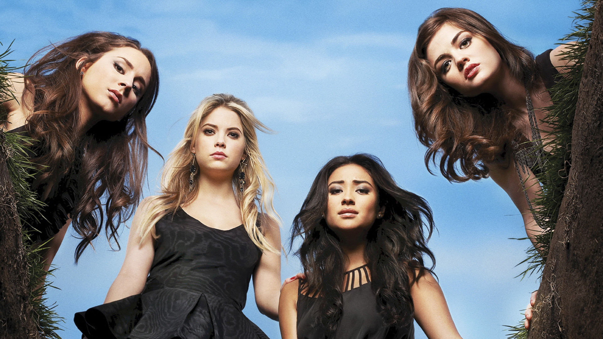 http://static.giga.de/wp-content/uploads/2015/04/pretty-little-liars1.jpeg