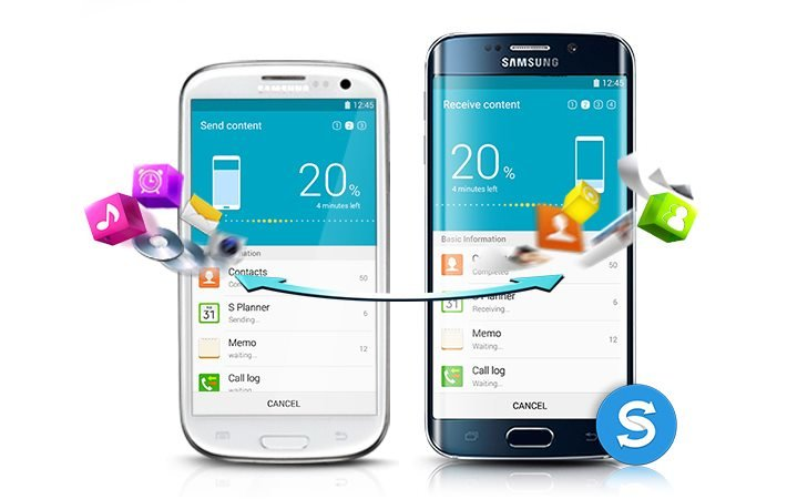 samsung-smart-switch-mobile