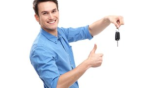 Autoschlüssel-Batterie wechseln: wie geht das und was sollte man beachten?