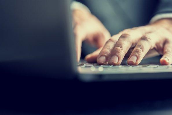 Sicher surfen: 10 Tipps für mehr Sicherheit im Netz