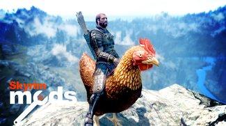 Valve: Bezahlte Mods werden wieder von Steam entfernt