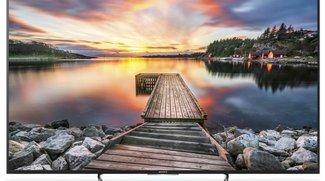 Sony Bravia-TV: Sender sortieren  und suchen – so geht's