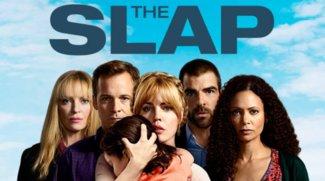 Komaglotzen leicht gemacht: The Slap