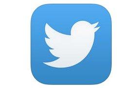 Twitter unterstützt Zeitlupen-Funktion des iPhones