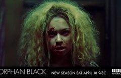 Orphan Black Staffel 6: Kommt...