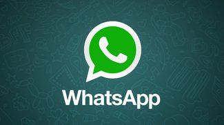 WhatsApp am Desktop-PC (Windows) nutzen