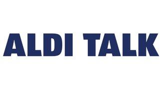 ALDI TALK Störung: Hilfe bei Ausfällen & Problemen