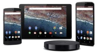 Android 6.0 Marshmallow: Dritte Developer Preview für Nexus 5, 6, 9 und Player veröffentlicht [Download, Update]