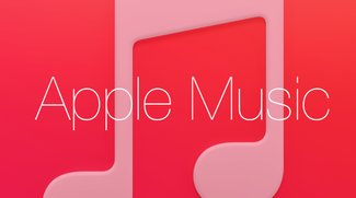 Apple Music: Apples Streaming-Dienst angeblich mit sozialem Netzwerk