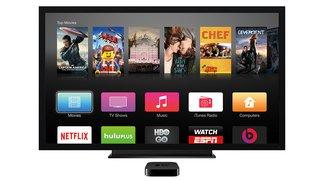 Apple entfernt YouTube-App von älteren Apple-TV-Modellen