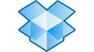 Dropbox für iOS: Neue Version bringt Kommentare und 1Password-Login
