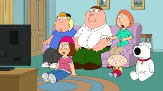 Family Guy Staffel 14: Staffel-Start in den USA – und was ist mit Deutschland?