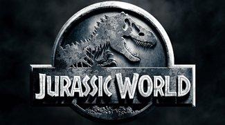 Jurassic World: Hört euch den kompletten Soundtrack an!