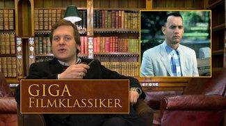 GIGA Filmklassiker #26: Tom Hanks